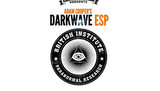 (Presale-Ships 3/16) Darkwave ESP (Gimmicks and Online Instructions) by Adam Cooper