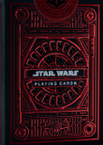 Star Wars Playing Cards by theory11 (Online Orders Only)