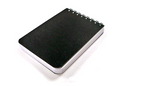 Telethought Pad by Chris Kenworthey (Small) (Available online Only)