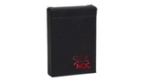 NOC x Shin Lim Playing Cards [LIMITED EDITION]
