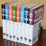 Tarbell Course in Magic Complete Set Bundle