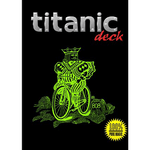 Titanic Deck by Titanas eBook DOWNLOAD