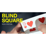 Blind Square by Bizau Cristian video DOWNLOAD