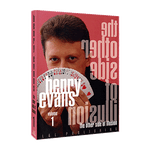 The Other Side Of Illusion Volume 1 by Henry Evans video DOWNLOAD
