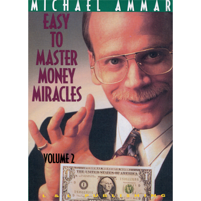 Money Miracles Ammar- #2 video DOWNLOAD
