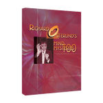 Mind Mysteries Too Volume 7 by Richard Osterlind video DOWNLOAD