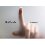 Hot Touch by John Leung - Video DOWNLOAD