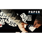 Paper Drowned by Mr. Bless - Video DOWNLOAD