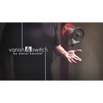 Vanish & Switch by Manoj Kaushal - Video DOWNLOAD