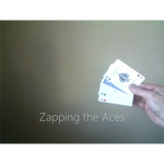 Zapping The Aces - Video DOWNLOAD