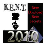 K.E.N.T. 2010 by John Mahood and Kenton Knepper eBook DOWNLOAD