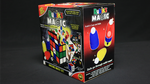 Rubik's Cube Amazing Magic Set (50 Tricks) WHILE QUANTITIES LAST