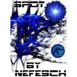 Spot Prediction by Nefesch eBook DOWNLOAD