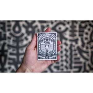 Ellusionist Playing Cards