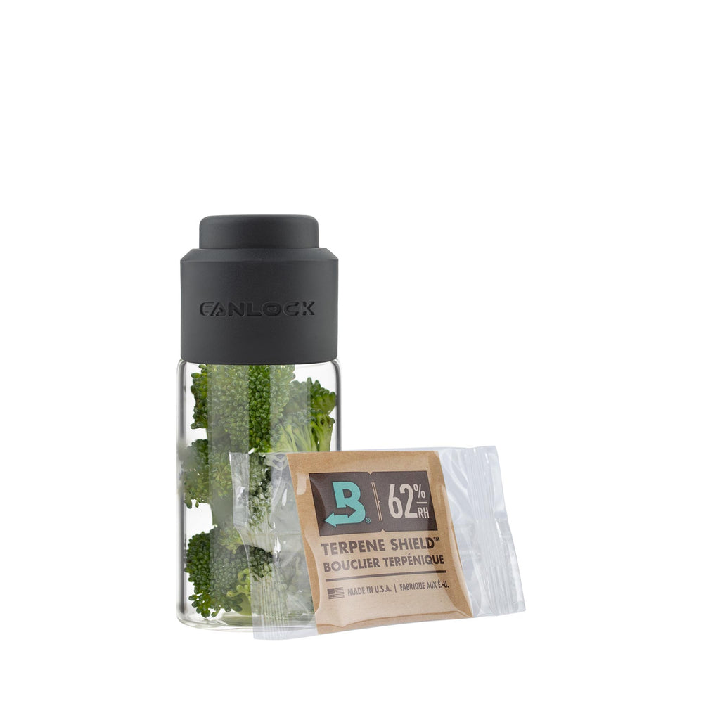 Boveda Humidity Control (5-Pack)