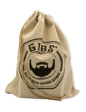 Load image into Gallery viewer, GIBS Big Sac Beard Kit (Save 20%)
