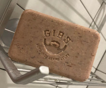 Load image into Gallery viewer, The Handle Bar (Exfoliating Brick of Man Soap) - 6oz.