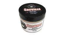 Load image into Gallery viewer, Showman Water Wax- 2 oz.