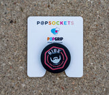 Phone Pop Socket
