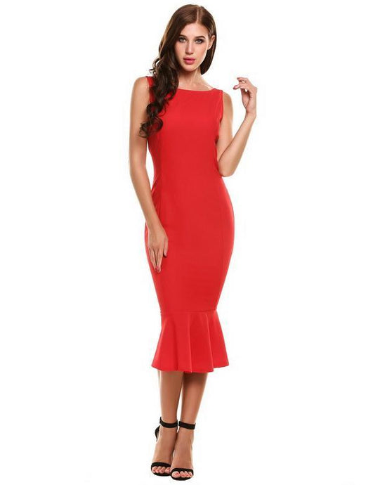 fddaff7f4a3e Maternity Dresses, Clothing & Accessories | Willow Maternity ...