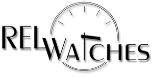 Luxury Watches | Fashion Jewelry | REL Watches | Men's Watches | Women's Watches | Divers Watches