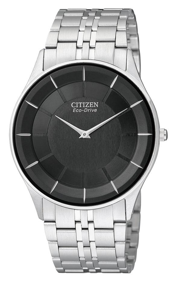 Citizen Stiletto Eco-Drive - AR3010-65E