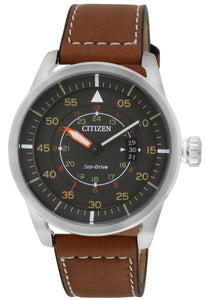 Citizen Aviator Eco-Drive - AW1360-12H