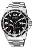 Citizen PRT Eco-Drive - AW7030-57E
