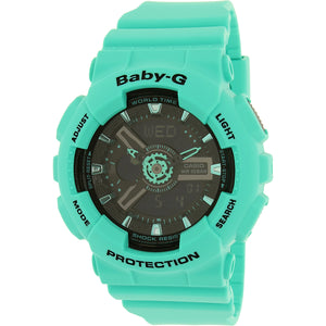 Casio BABY-G SHOCK Watch - BA111-3A