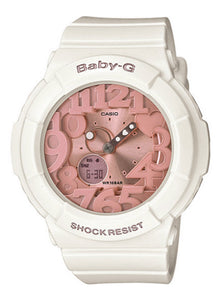 Casio BABY-G SHOCK Watch - BGA131-7B2