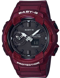 Casio BABY-G SHOCK Watch - BGA230S-4A