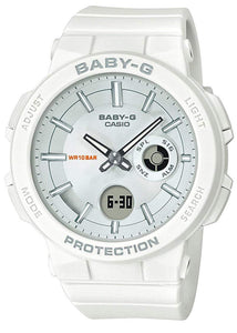 Casio BABY-G SHOCK Watch - BGA255-7A