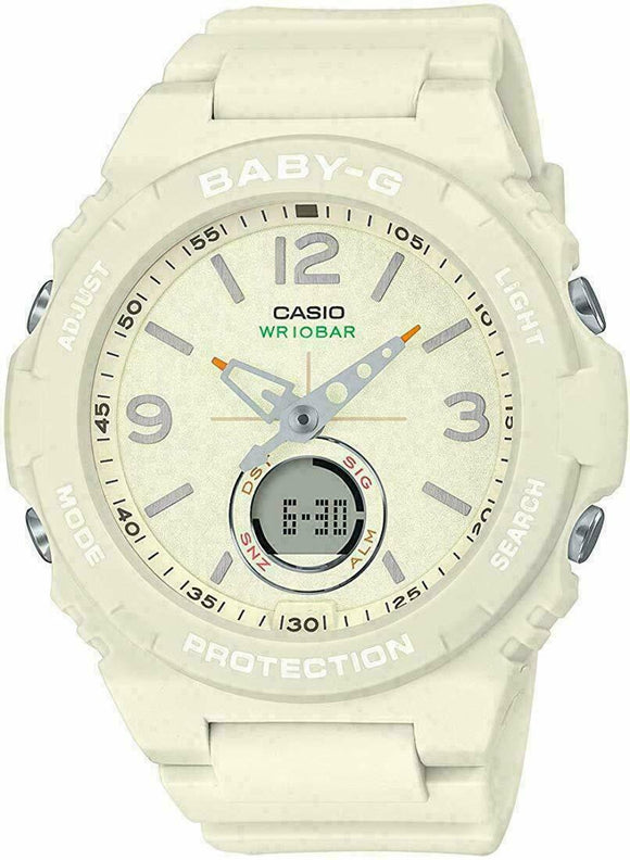 Casio BABY-G SHOCK Watch - BGA260-7A