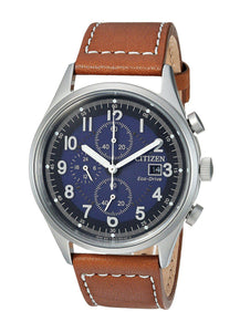 Citizen Chandler Eco-Drive - CA0621-05L
