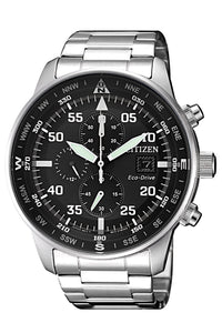 Citizen Aviator Eco-Drive - CA0690-88E