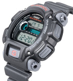 Casio G-SHOCK Watch - DW9052-1V