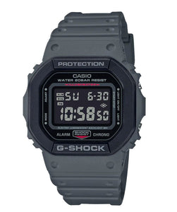 Casio G-SHOCK Watch - DW5610SU-3