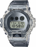 Casio G-SHOCK Watch - DW6900SK-1