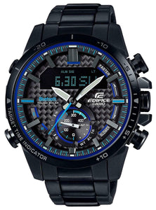 Casio EDIFICE Bluetooth Watch - ECB800DC-1A