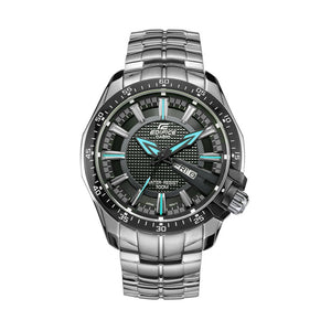 Casio EDIFICE Watch - EF130D-1A2
