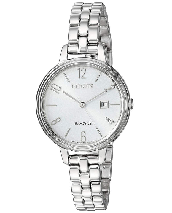 Citizen Chandler Quartz - EW2440-53A