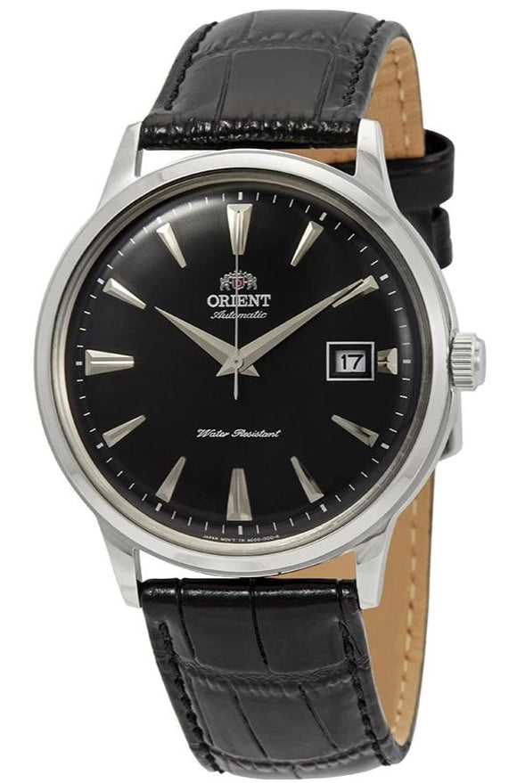 Orient 2ND GENERATION BAMBINO Ver. 1 - FAC00004B0