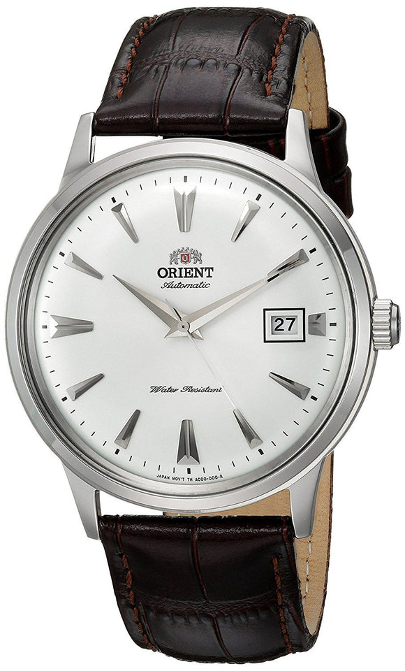 Orient 2ND GENERATION BAMBINO Ver. 1 - FAC00005W0