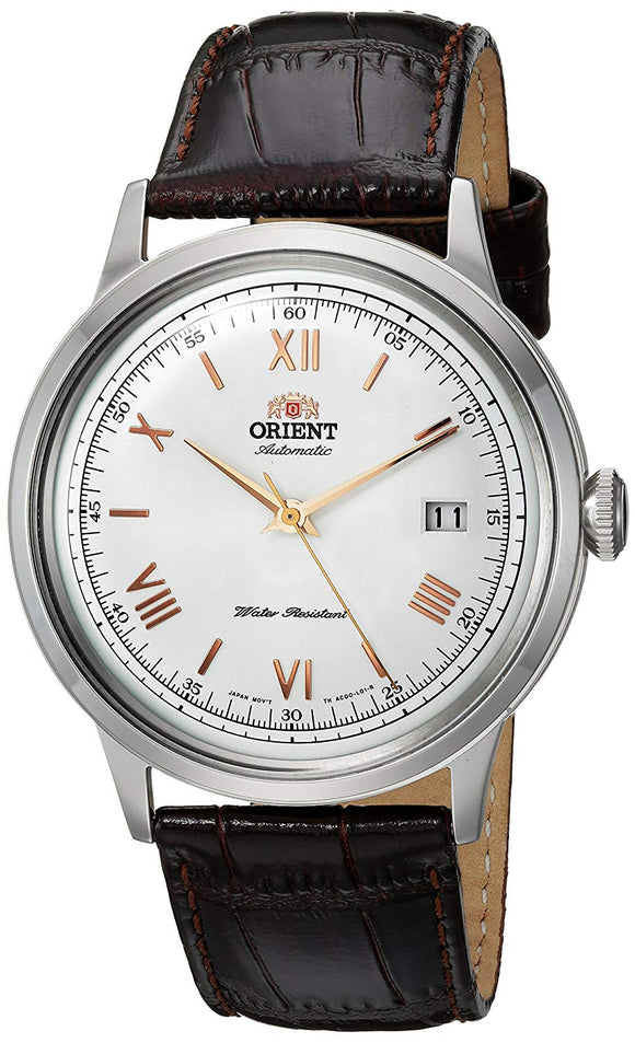 Orient 2ND GENERATION BAMBINO Ver. 2 - FAC00008W0