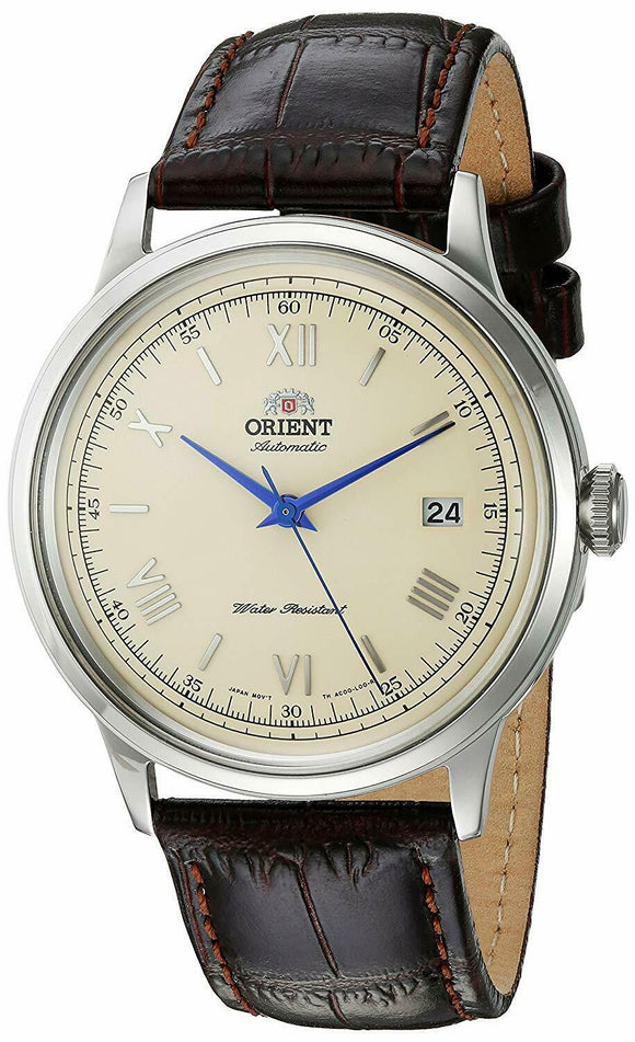 Orient 2ND GENERATION BAMBINO Ver. 2 - FAC00009N0
