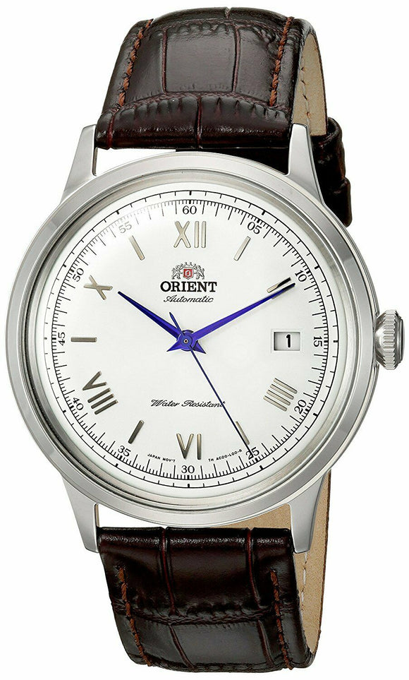 Orient 2ND GENERATION BAMBINO Ver. 2 - FAC00009W0