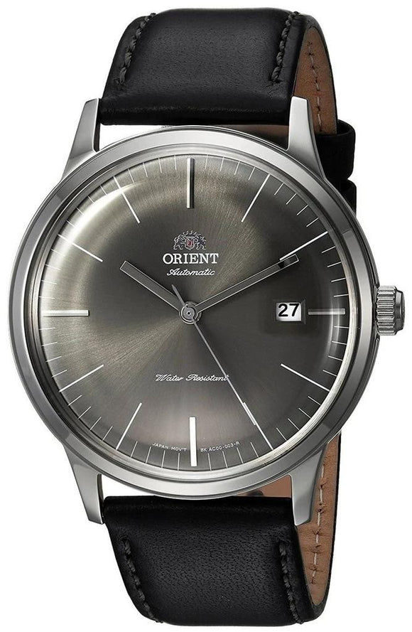Orient 2ND GENERATION BAMBINO Ver. 3 - FAC0000CA0