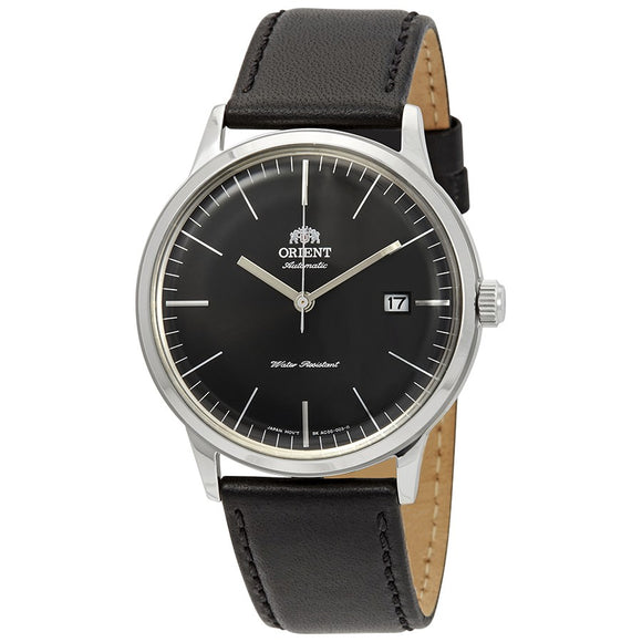 Orient 2ND GENERATION BAMBINO Ver. 3 - FAC0000DB0
