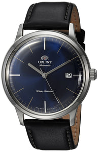 Orient 2ND GENERATION BAMBINO Ver. 3 - FAC0000DD0