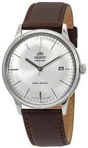 Orient 2ND GENERATION BAMBINO Ver. 3 - FAC0000EW0